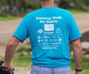 Adams_Emsway_Walk_June_2016-9676