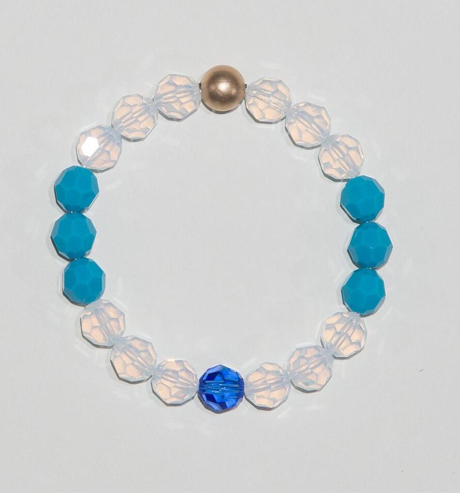 bracelete3